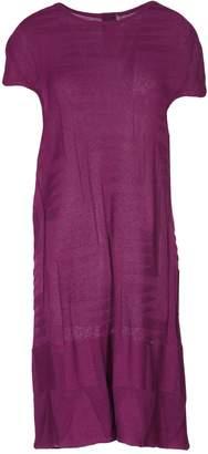 Bernhard Willhelm Short dresses