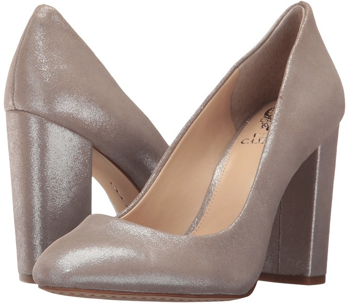 Vince Camuto - Janetta Women's Shoes