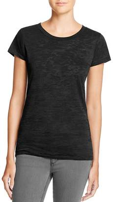 Alternative Burnout Perfect Fit Tee