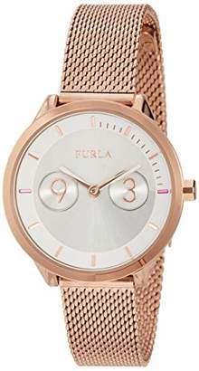 d965db015469 Furla (フルラ) - [フルラ]FURLA 腕時計 メトロポリス【METROPOLIS】 31mm