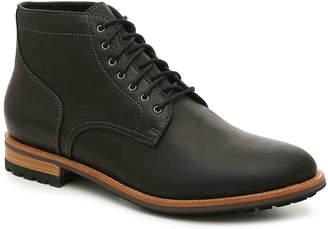 77fa5611423 Warfield   Grand Scout Boot - Men s