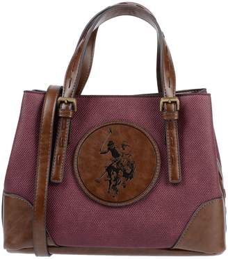 U.S. Polo Assn. Handbags - Item 45442084XI