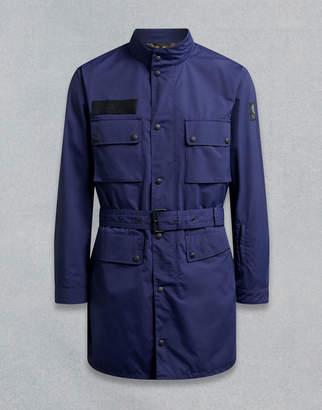 Belstaff Sophnet. Galston Coat