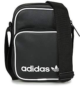5c40960029 Adidas Bag Sale - ShopStyle UK