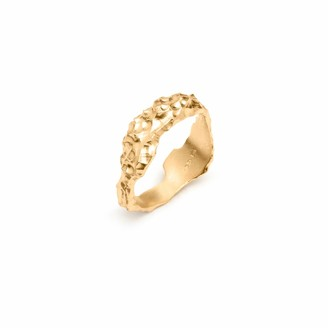 Traces Jewelry Atna Ring