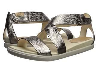 Ecco Damara Casual Sandal