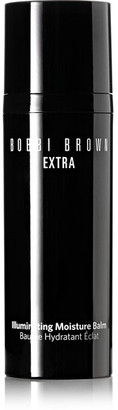 Bobbi Brown - Extra Illuminating Moisture Balm, 30ml - Colorless $63 thestylecure.com