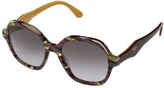 Prada 0PR 06US Fashion Sunglasses