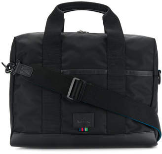 Paul Smith Folio laptop bag