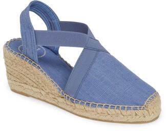 220e8ea195b18 Toni Pons Espadrille Women's Sandals - ShopStyle