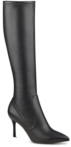 Nine West Women's Nine West 'Calla' Knee-High Boot