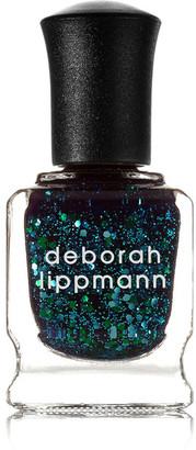 Deborah Lippmann - Nail Polish - Across The Universe $20 thestylecure.com