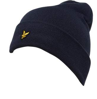 741c3b76b20 Lyle   Scott Accessories For Men - ShopStyle UK