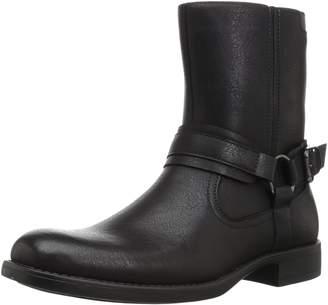 Robert Wayne Men's CONROY Boot
