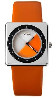 Noon Men's Watches 32-017