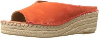 Franco Sarto Women's Pine Sandal