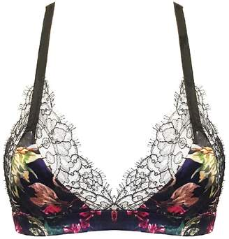 1b82037fa16dd at Wolf   Badger · Couture AEMILIA Ariana Floral Bralet