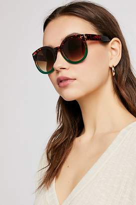 Free People Abbey Road Sunglasses