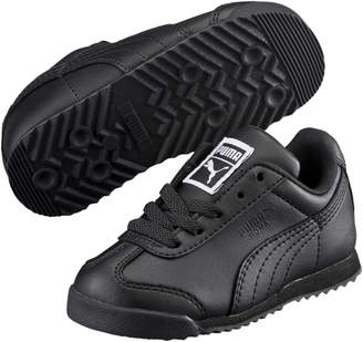 Roma Basic Kids Sneakers
