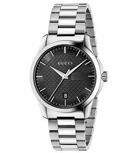 f9958c67bd2 at David Jones. Gucci G-Timeless Collection Timepiece
