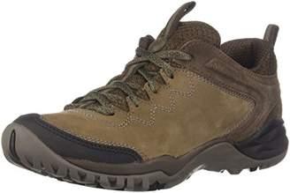 Merrell Women's Siren Traveller Q2 Hiking Shoes
