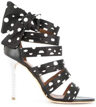 Malone Souliers Joan sandals