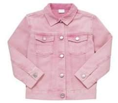 F&F Denim Jacket 6-7 years