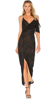 Amalfi by Rangoni Winona Australia Maxi Dress
