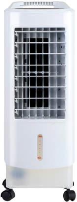 Dwellhome White Devanti Portable Air Cooler