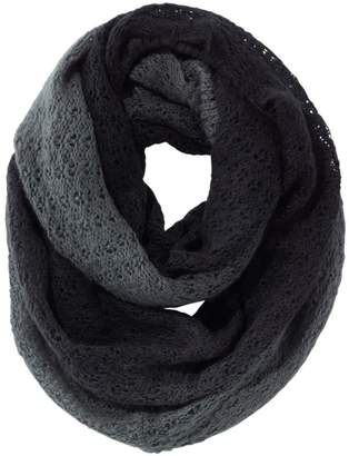Infinity Scarf For Women ShopStyle  free shipping