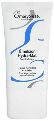Embryolisse Hydramat Emulsion - 1.4 oz $40 thestylecure.com