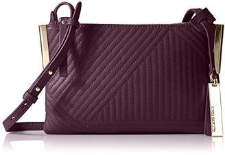 Vince Camuto Tina Small Crossbody