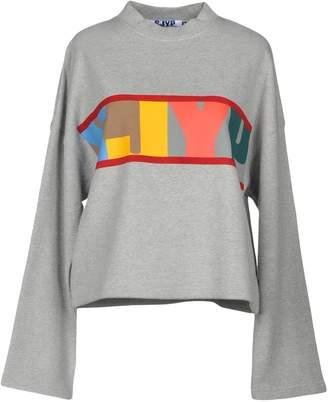 Sjyp Sweatshirts