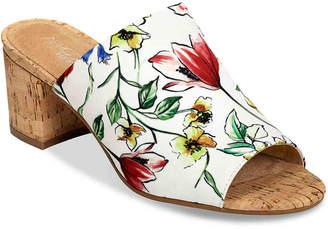 Aerosoles Mid Level Sandal - Women's