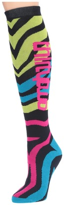 thirtytwo Metrix Sock $22 thestylecure.com