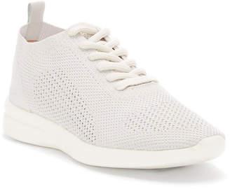 Corso Como Randee Sneaker