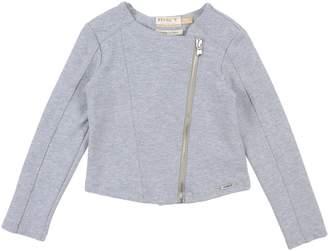 MET Sweatshirts - Item 12138747AJ