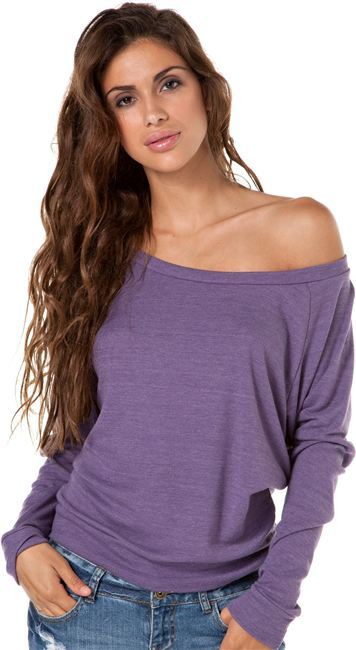 Swell Flashback Top