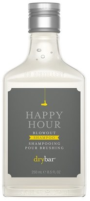 Drybar 'Happy Hour' Blowout Shampoo $24 thestylecure.com