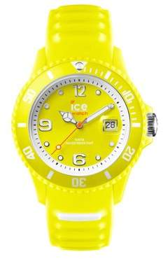 Ice Watch Sunshine Watch - Model: SUN.NYW.S.S.14