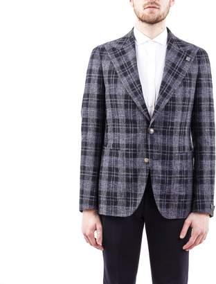 Tagliatore Pino Lerario Jacket