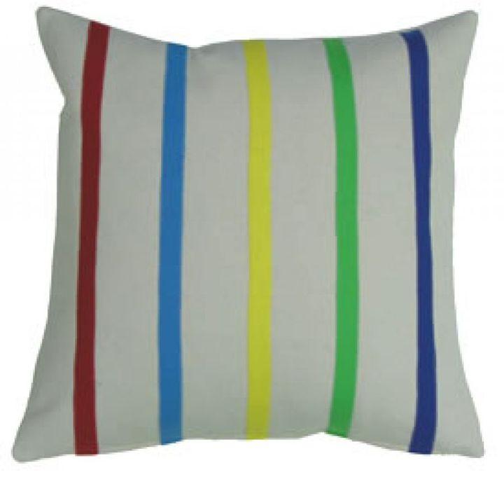 Lane Pillow by Designers Eye