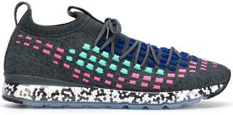 Puma Jamming Fusefit Evolution sneakers