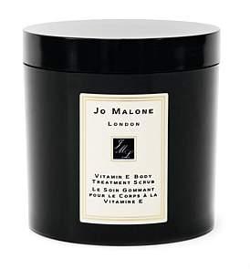 Jo Malone Vitamin E Body Treatment Scrub