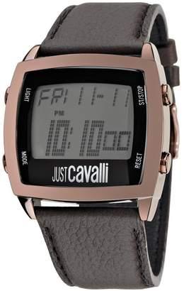 Just Cavalli R7251225025 - Women's Watch