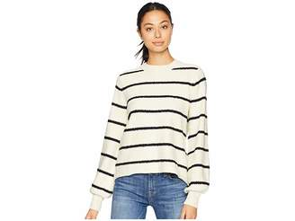 Volcom Foiled Again Sweater Women's Sweater