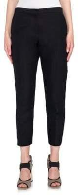Marni Cady Ankle Pants