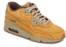 Nike 90 Winter Premium Sneaker