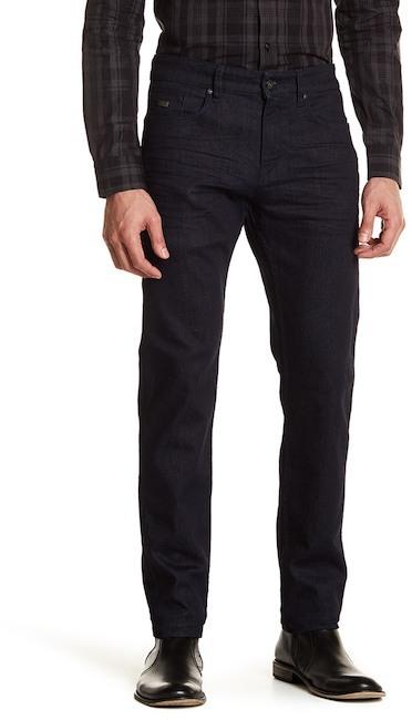 Hugo BossHUGO BOSS Delaware Slim Fit Jean - 30-34\