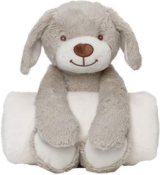Elegant Baby Puppy Huggie